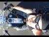 davidtribal-autopanoramiques-20120615_dsc07545-1000
