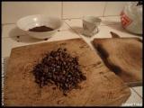03-cafe-davidtribal-dsc09302-1000