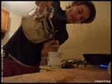 07-cafe-davidtribal-dsc09315-1000