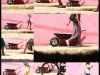 davidtribal-creations-brouette-en-favela-2_3200-800