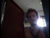 davidtribal-electrotoportraits-20120726_rionaturecomfort-img_8754-800