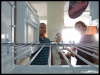 davidtribal-electrotoportraits-dsc08252-800
