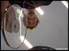 davidtribal-electrotoportraits-dsc08255-800
