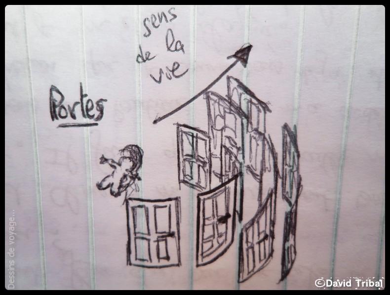 davidtribal-dessins-dsc08207-790