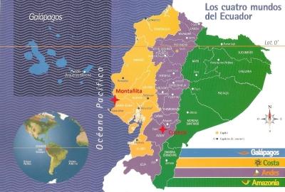 mapa_ecuador_4_mundos_g