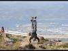davidtribal-equilibriomproject-20081225-tasmania-hobart-img_0798-790x600