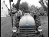 davidtribal-equilibriomproject-20100514-etb_tracteur-img_3495-790x600