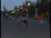 davidtribal-equilibriomproject-20100728-barcelona-p1000817-790x600