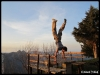 davidtribal-equilibriomproject-20120318-pietrapertosa_img_0806-790x600