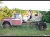 davidtribal-equilibriomproject-20120604-2_avant-marshfield-img_4162-790x600