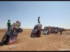 davidtribal-equilibriomproject-20120609-1_cadillacranch-img_4691-790x600
