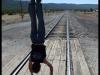 davidtribal-equilibriomproject-20120610_rails-p1020796-790x600