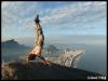 davidtribal-equilibriomproject-20120630-doisirmaoes-rio_p1010039-790x600