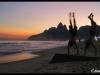 davidtribal-equilibriomproject-20120723_ipanemaposto9-img_4140-790x600