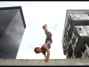 davidtribal-equilibriomproject-20120818_riocentro-img_2285-790x600