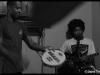 karaoke-che-lagarto-by-david-tribal-img_3572-790x600