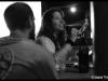 karaoke-che-lagarto-by-david-tribal-img_3575-790x600