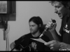 karaoke-che-lagarto-by-david-tribal-img_3589-790x600