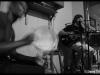 karaoke-che-lagarto-by-david-tribal-img_3611-790x600