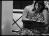 karaoke-che-lagarto-by-david-tribal-img_3618-790x600
