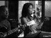 karaoke-che-lagarto-by-david-tribal-img_3631-790x600