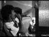 karaoke-che-lagarto-by-david-tribal-img_3674-790x600