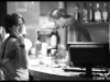 karaoke-che-lagarto-by-david-tribal-img_3678-790x600