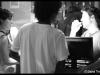 karaoke-che-lagarto-by-david-tribal-img_3684-790x600