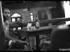 karaoke-che-lagarto-by-david-tribal-img_3689-790x600
