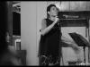 karaoke-che-lagarto-by-david-tribal-img_3715-790x600