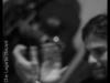 karaoke-che-lagarto-by-david-tribal-img_3724-790x600