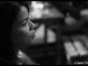 karaoke-che-lagarto-by-david-tribal-img_3726-790x600