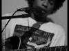 karaoke-che-lagarto-by-david-tribal-img_3728-790x600