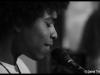 karaoke-che-lagarto-by-david-tribal-img_3736-790x600