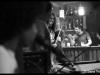 karaoke-che-lagarto-by-david-tribal-img_3747-790x600