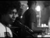 karaoke-che-lagarto-by-david-tribal-img_3764-790x600