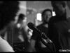 karaoke-che-lagarto-by-david-tribal-img_3767-790x600