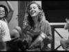 karaoke-che-lagarto-by-david-tribal-img_3782-790x600