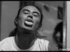 karaoke-che-lagarto-by-david-tribal-img_3790-790x600