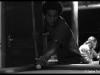karaoke-che-lagarto-by-david-tribal-img_3803-790x600