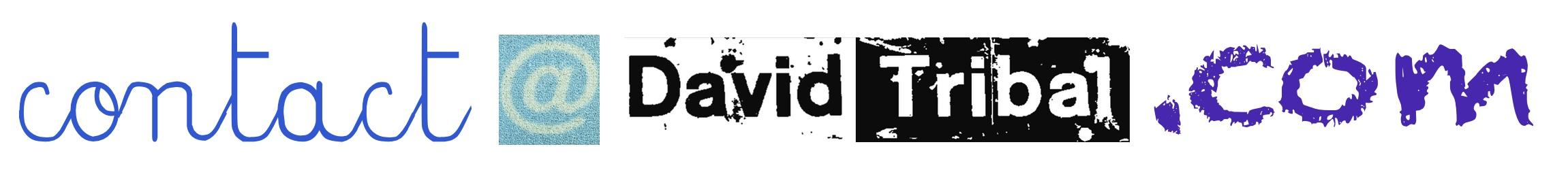 davidtribal
