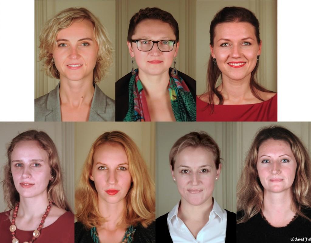 les portraits de cv de l u2019ambassade de lituanie