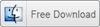 FreeDownlaodMac-logo_100x27