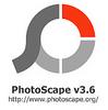 Photoscape_99x100