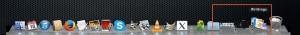 Tuto N°1 – Personnaliser ses icônes sous Mac OS X