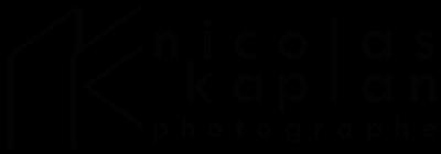 nicolas-kaplan_1.7c-Black_400