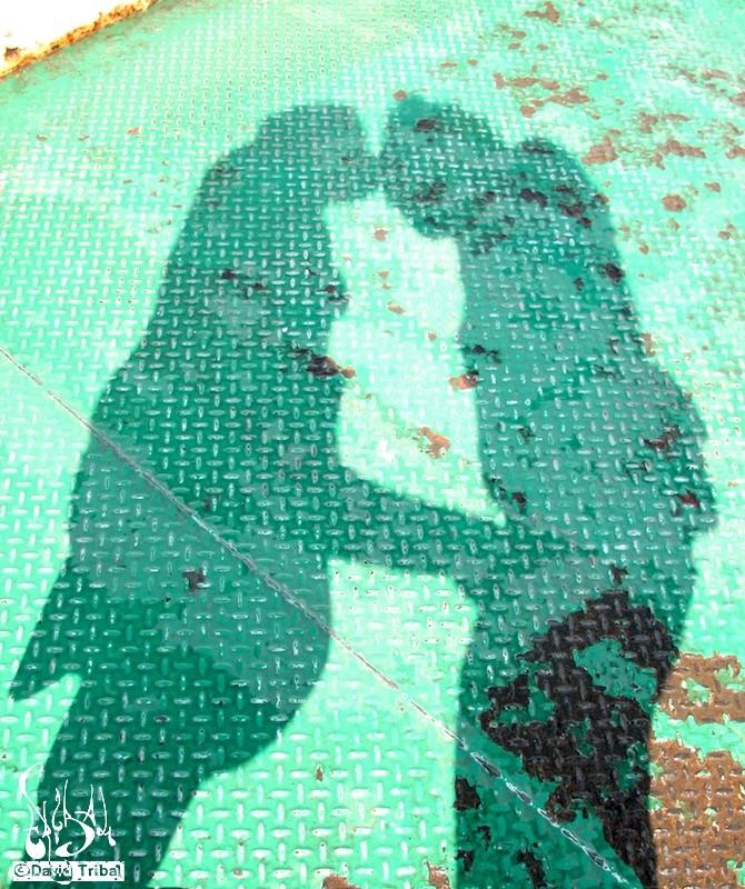 IMG_9764-Couple-DavidTribal