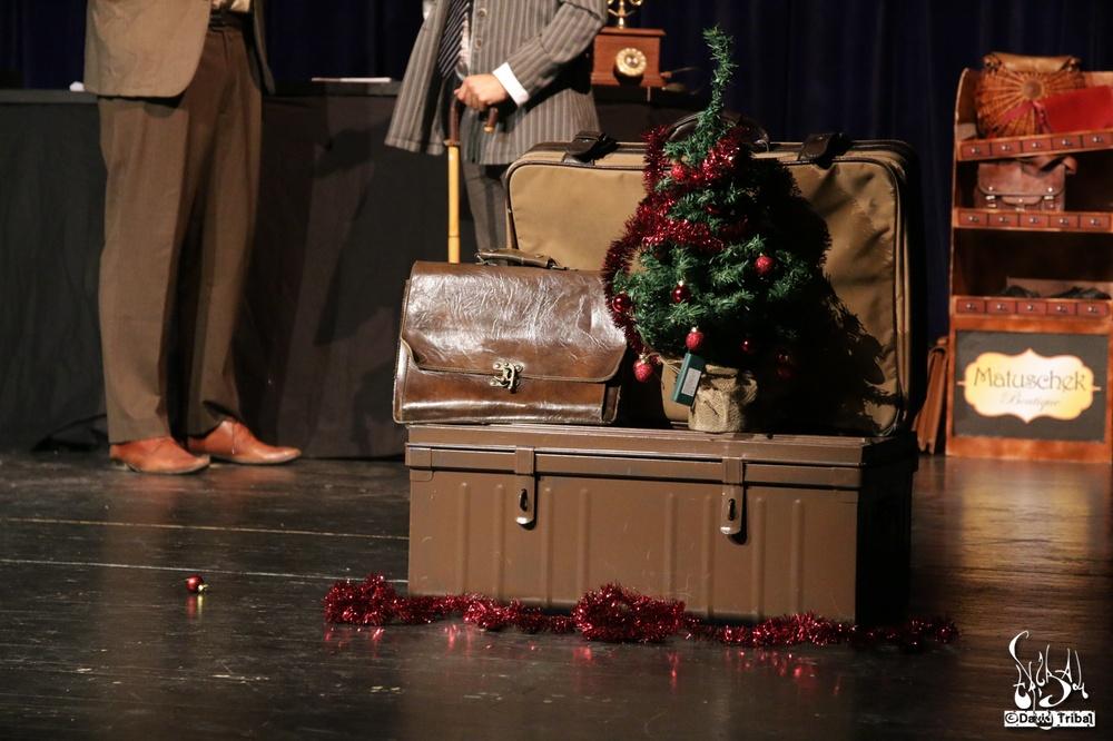 IMG_0129-Theatre-DavidTribal_1000