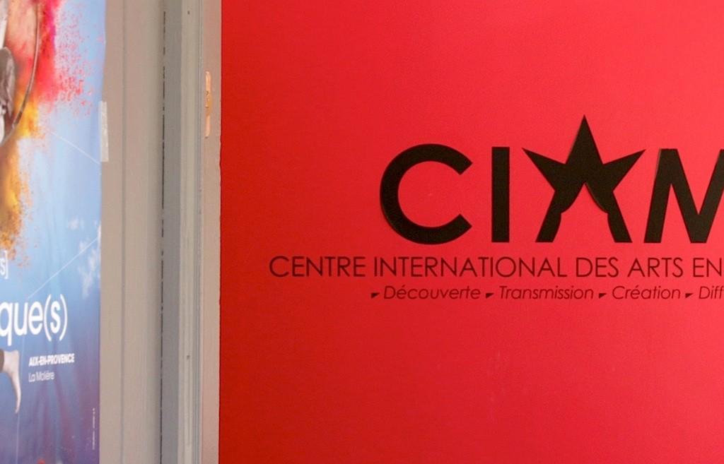 EnTete_CIAM-Festival-DavidTribal_1600