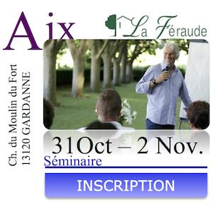 Aix-Séminaire - copie